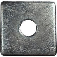 Bolts Nuts Screws Online Stainless Steel Fasteners Hi