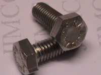 Bolts Nuts Screws Online |Stainless Steel Fasteners,Hi Tensile Bolts
